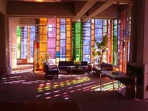 Beleuchtung Dunkle Räume : beautiful lights licht ist das wichtigste in geschlossenen ~ Michelbontemps.com Haus und Dekorationen