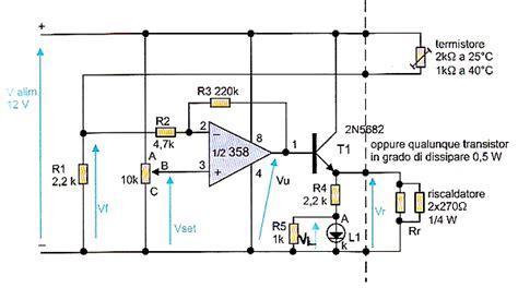 relazione alimentatore stabilizzato schema elettrico controllore elettrico bullveterthe cf