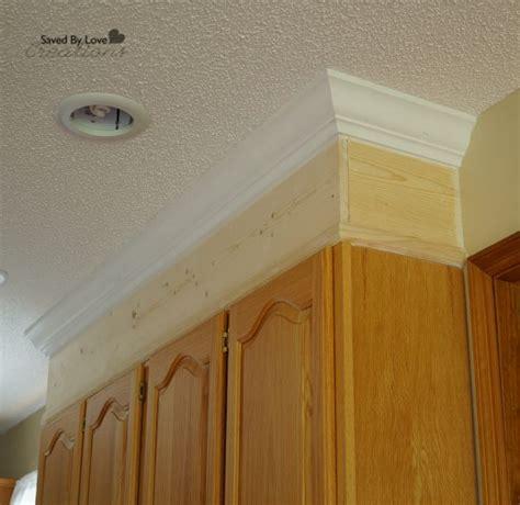 trim around kitchen cabinets best 20 cabinets to ceiling ideas on pinterest white