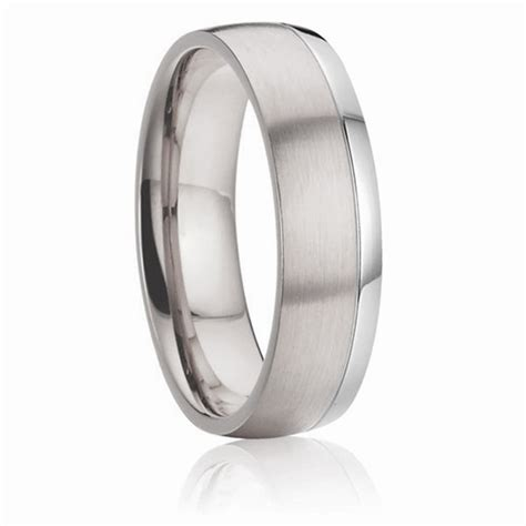 wholesale men s ring wedding band 316l stainless steel jewelry rings anillos alliance anel 20pcs