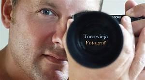 Einverständniserklärung Verwendung Von Fotos : verwendung der bilder und videos von ~ Themetempest.com Abrechnung