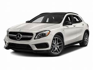 new 2016 mercedes benz gla 4matic 4dr amg gla45 msrp With mercedes gla invoice price