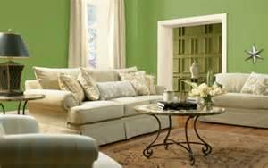 wohnzimmer farbe wohnzimmer streichen 106 inspirierende ideen