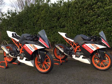Ams Motorcycles (@ams4ktm) Influencer Profile