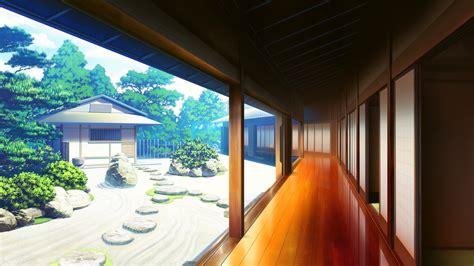 building game cg kono oozora ni tsubasa wo hirogete