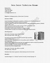 hd wallpapers data center resume examples