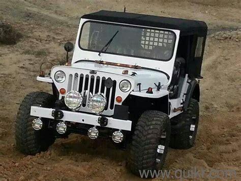 jeep modified in kerala modified mahindra jeep kerala mitula cars