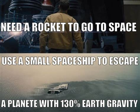 Sci Fi Memes - sci fi movie funny pictures quotes memes jokes