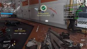 Call of Duty: Advanced Warfare - PlayStation 4 - IGN