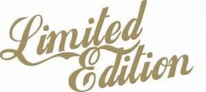 Limited Edition Banner   Enola Gaye™