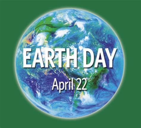 beautiful earth day wishes pictures