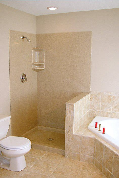 custom onyx bathroom mobility products  st paul mn