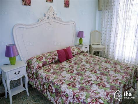 chambre d hote san francisco chambres d 39 hôtes à san vito lo capo iha 42199