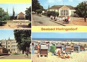 Heringsdorf Schleswig Holstein : heringsdorf holstein strand konzertplatz kulturhaus kat ~ Watch28wear.com Haus und Dekorationen