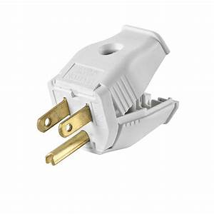 Canada Electrical Replacement Plugs