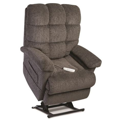 pride mobility oasis lc 580im infinite zero gravity lift chair