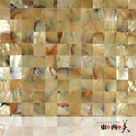 large rectangular pearl mosaic bathroom tiles manufacturers