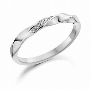 34 best lgbt diamond engagement rings for fabulous gay With wedding rings for gay couples