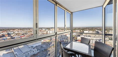 Adelaide Appartments by Istay Precinct Hotels Adelaide Cbd Istay Precinct