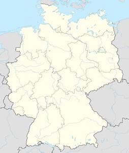 Ikea Karte Deutschland : ikea deutschland wikipedia ~ Markanthonyermac.com Haus und Dekorationen