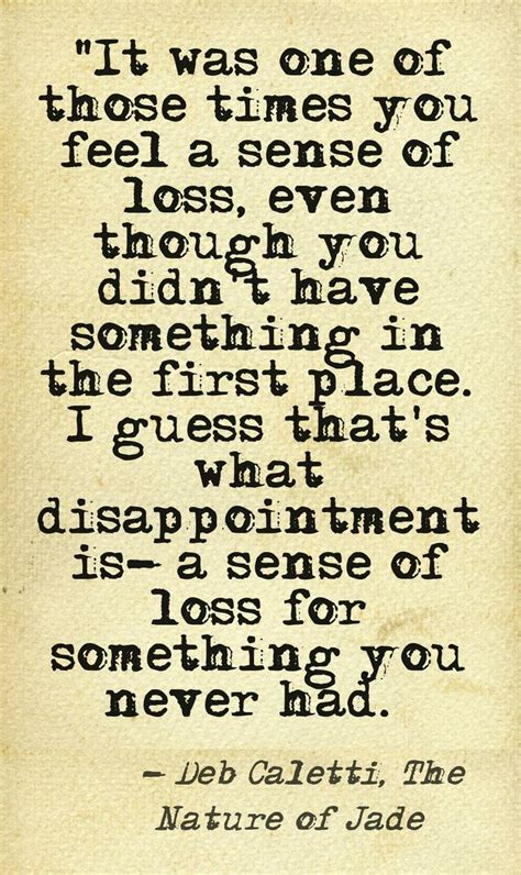family disappointment quotes  sayings quotesgram