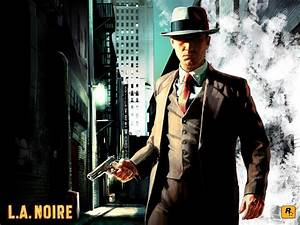 Gla Noir : l a noire recreating postwar america play the past ~ Gottalentnigeria.com Avis de Voitures