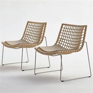 Kleine Sessel Design : bonacina 1889 kleine sessel kleiner sessel chylium 3 designbest ~ Markanthonyermac.com Haus und Dekorationen