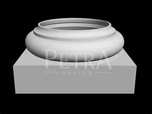 Interiot Column -GRG Column-Column Cover-Fiberglass Column