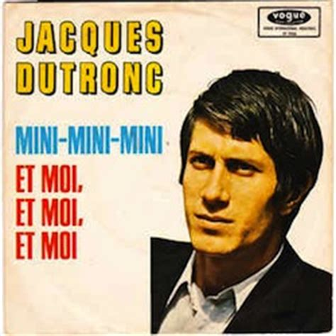 jacques dutronc songs counter culture the top 100 songs of the 60s