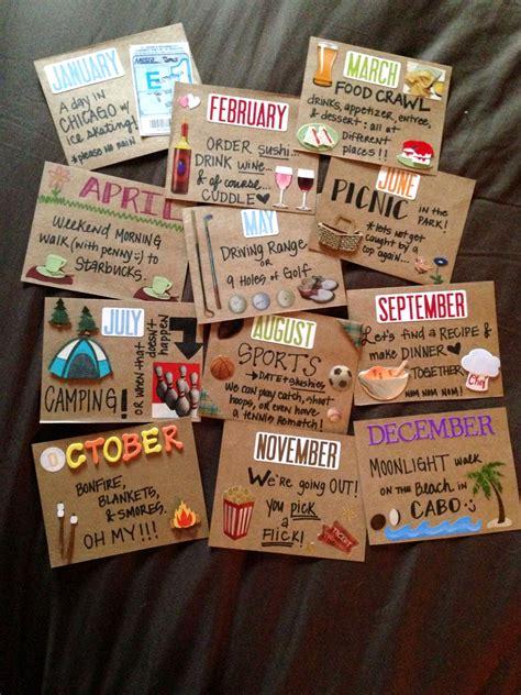 geschenkideen freund weihnachten phaenomenale inspiration geschenk freund weihnachten und