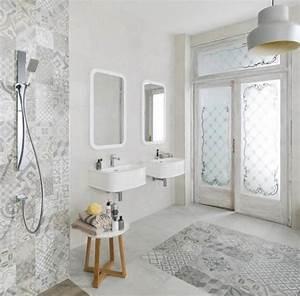 Retro Fliesen Bad : badezimmer fliesen ornamente ~ Sanjose-hotels-ca.com Haus und Dekorationen