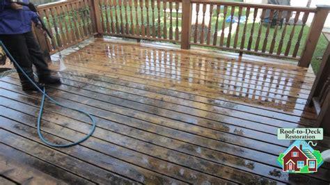 clean deck  staining mycoffeepotorg