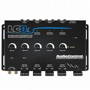 Audiocontrol Lc7iat Onlinecarstereo Com