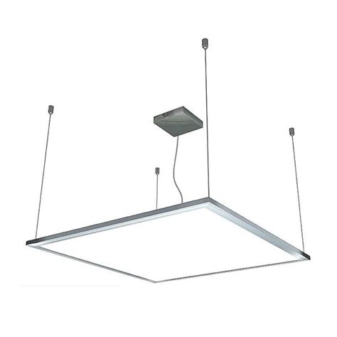 40w dimmable led light panels 3014smd led panel light series3014smd led panel light led