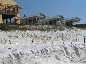 honeymoon cottages picture of seaside florida panhandle With honeymoon suites in florida