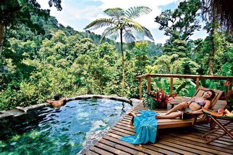 exotic places exotic destinations  honeymoon