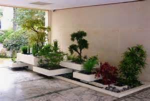 Jardin Exterieur Terrasse by Amenagement Exterieur Salon De Jardin Jsscene Com Des