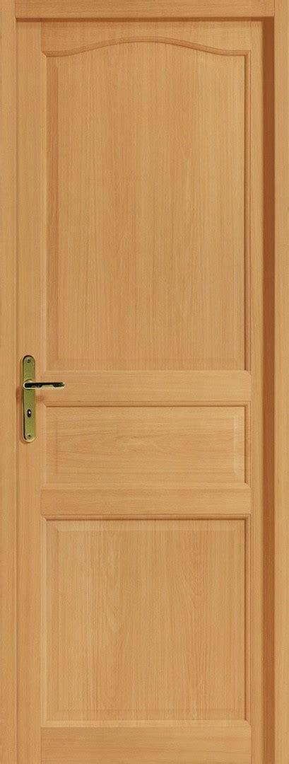 porte d interieur 83 ligne intemporelle modele var portes portes d int 233 rieurs porte d