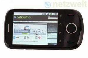 Smartphone Bis 250 Euro Im Test : vergleichstest android smartphones bis 250 euro netzwelt ~ Jslefanu.com Haus und Dekorationen