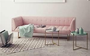 Möbel Trends 2018 : furniture color trend fall winter colors 2017 2018 ~ A.2002-acura-tl-radio.info Haus und Dekorationen
