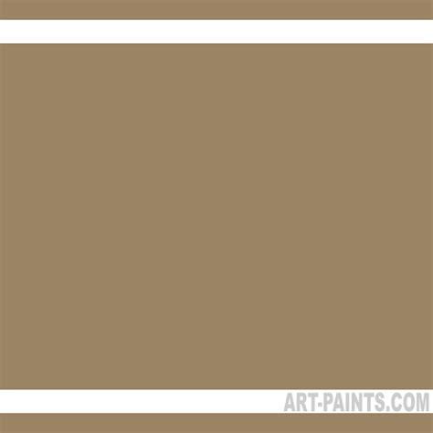 us khaki model metal paints and metallic paints