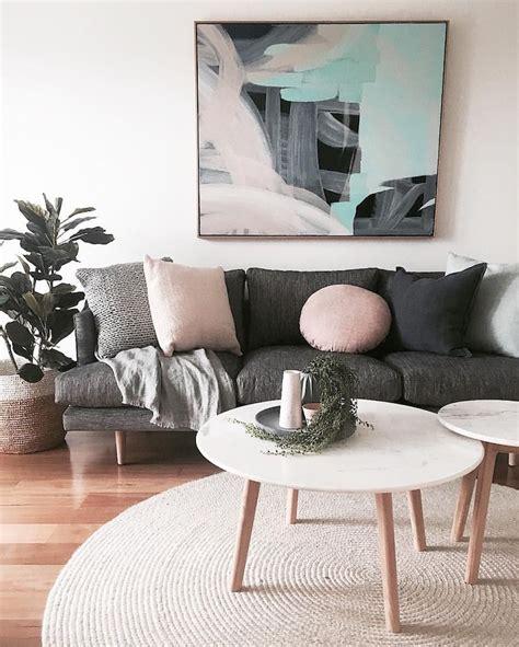 dark gray sofas   find