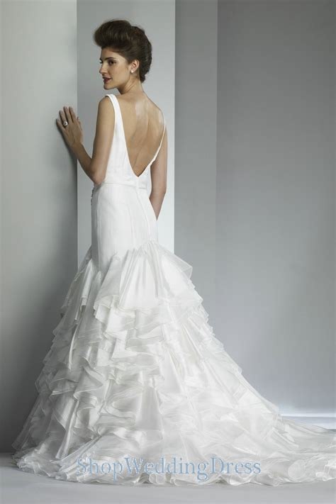 designer wedding dress wholesale designer wedding dresses wedding dresses
