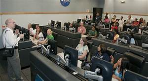 NASA Education Center - Pics about space