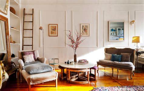 modern vintage decor modern vintage interior design interior design 4237