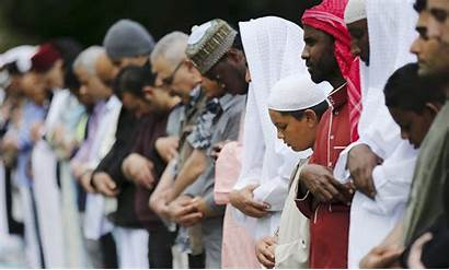 Muslims Muslim Patriotic Islam Identity British Growing