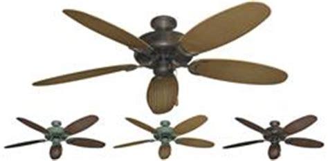 Wicker Ceiling Fans Canada by 52 Inch Dixie Outdoor Tropical Ceiling Fan Leaf