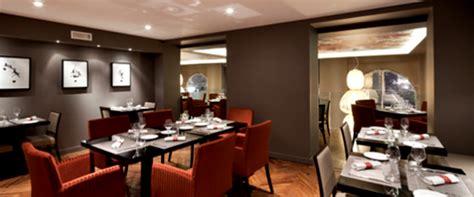 comptoir de cuisine bordeaux restaurant comptoir cuisine gastronomique bordeaux