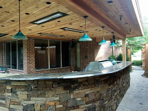 17 best images about outdoor heaters by dallas landscape