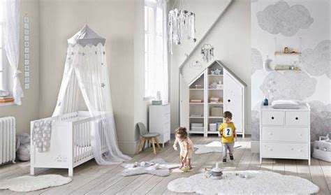 Camerette Per Bambini Maisons Du Monde